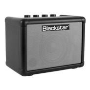 Blackstar Fly 3 BASS Stereo Package - Mini Bass Guitar Amplifier