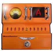 Ashdown Bassometer - Chromatic Tuner Pedal