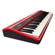 Roland GO:KEYS 61 Note Digital Keyboard