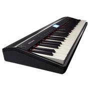Roland GO:PIANO 61 Note Digital Piano