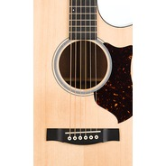 Martin Performing Artist Series - GPCPA4