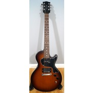 Gordon Smith GS1.5 Electric Guitar - Tobacco Sunburst