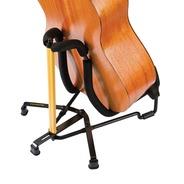 Hercules Travlite Folk Instrument Stand