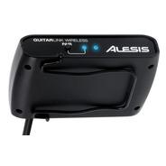 Alesis GuitarLink Wireless - Guitar Wireless System