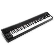 M-audio Hammer 88 - 88 Key Hammer Action USB/MIDI Controller