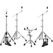 Mapex HP8005 Armory Hardware Pack - Chrome