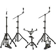 Mapex HP8005EB Armory Hardware Pack - Black Plate
