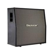 "Blackstar HTV412A MkII - 4x12"" Guitar Cab"