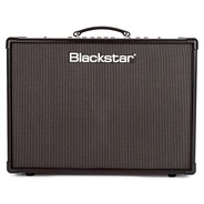 Blackstar ID Core Stereo 100 Guitar Combo with FREE FS12