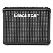 Blackstar ID Core Stereo 20 V2 Guitar Combo with Free Tonelink