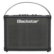 Blackstar ID Core Stereo 40 V2 Guitar Combo