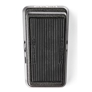 Jim Dunlop Crybaby Wah - MINI