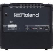 Roland KC200 Keyboard Amplifier