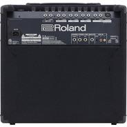 Roland KC400 Keyboard Amplifier