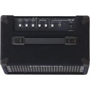 Roland KC80 Keyboard Amplifier