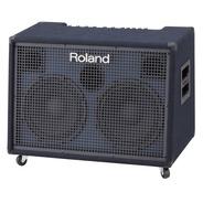 Roland KC990 Keyboard Amplifier