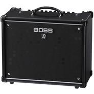 Boss Katana 50 Guitar Combo