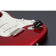 Boss Katana AIR Wireless Guitar Combo