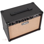 Laney LA30D 30W Acoustic Amplifier