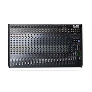 Alto Live 2404 24 Channel / 4 Bus Mixer with USB