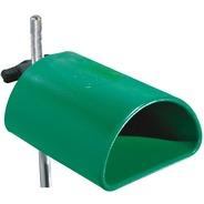 Lp Blast Block - Green Low Pitch