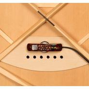 Lr Baggs Lyric Acoustic Guitar Mic