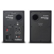 Alesis M1 Active 320 USB - USB Speakers