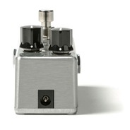 MXR M293 Booster Mini Pedal