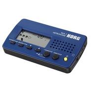 Korg MA1 Metronome - Blue / Black