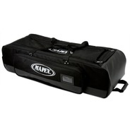 Mapex Hardware Bag with Wheels