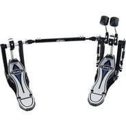 Mapex Falcon P1000TW - Double Bass Drum Pedal
