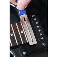 Music Nomad GRIP Guards - Premium Fretboard Guards
