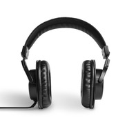 M-audio M-Track 2X2 Vocal Studio Pro Recording Package