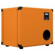 """Orange OBC112 Bass Cab - 250w 1x12"""""""