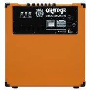 Orange Crush Bass 100 - 100w Bass Combo
