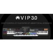 M-audio Oxygen 61 USB / MIDI Controller Keyboard