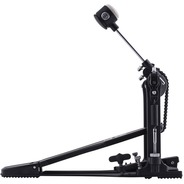 Mapex P800 Armory Series Bass Drum Pedal
