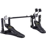 Mapex P800TW Armory Series Double Bass Drum Pedal