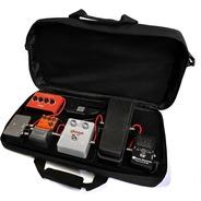 Diago Commuter Soft Case Pedalboard