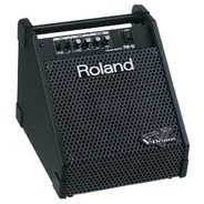 Roland PM10 V Drums Monitor