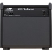 Roland PM200 V-Drums Electric Drum Amp - 180 Watts