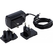 Tc Electronic PowerPlug 9 - Power Supply for TC Electronic Guitar FX Pedals