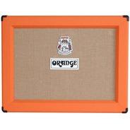 "Orange PPC212 2x12"" Cabinet - Closed Back"