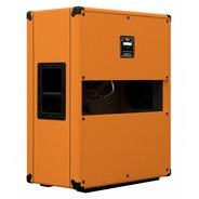 "Orange PPC212V 2x12"" Vertical Neo Cabinet"