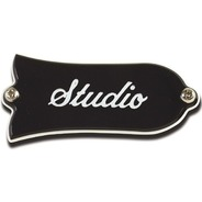 Gibson Les Paul Studio Truss Rod Cover