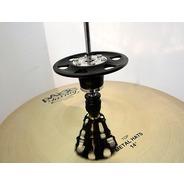 Dixon Magnetic Hi Hat Drop Clutch