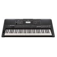Yamaha PSRE463 Keyboard