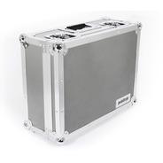 Pedaltrain Classic JR Pedal Board With Hard Tour Case