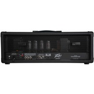 Peavey 6505 Plus Guitar Amp Head