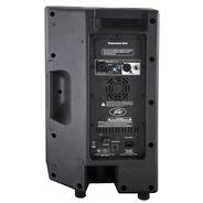 """Peavey PVXP10 10"""" Active PA Speaker"""